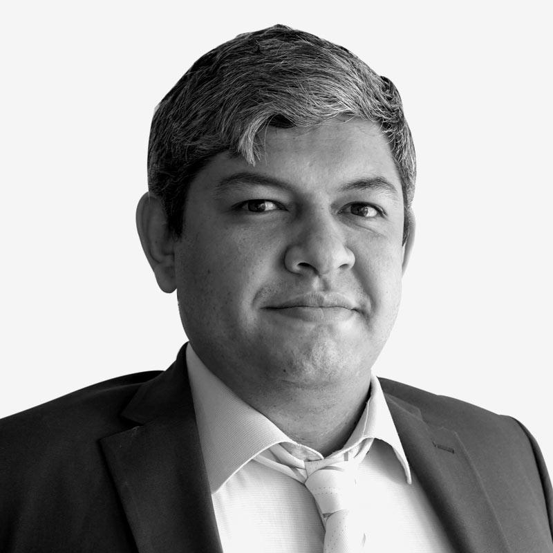 LUIS HERNANDO BUITRAGO
